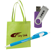promotional giveaways