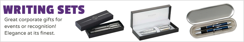 Promo Direct - Writing Sets