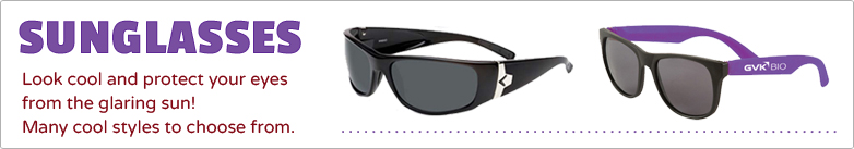 Promo Direct - Sunglasses