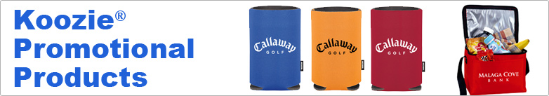 Promo Direct - Koozie Promotional Products