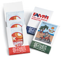 4762 - Sunblock Pocket Pack