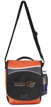 14029 - Route 66 Carry-All Bag