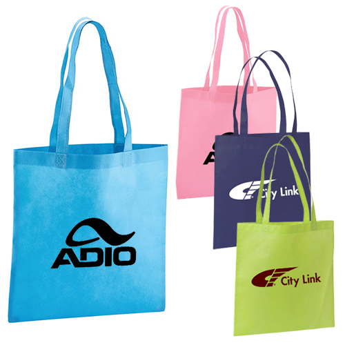 value nonwoven tote