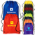 Promotional Classic Cinch Up Backpack