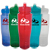 Custom Plastic Products - Promotional 28 oz. Polyclean Bottle
