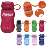 Custom Sports Water Bottles, Personalized Sport Water Bottles