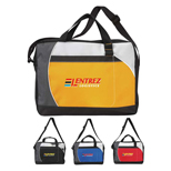 Promotional The Wingman Brief Bags, Promotional Brief Bags