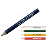 Promotional Pens and Pencils - Promotional Products