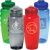 Promotional Bottle 30 Oz. Poly-Cool Bottle, Company Logo Poly-Cool Bottle
