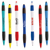 Promotional Products - Cabana Pen