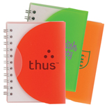 Promo Products - Mini Write-Away Notebook, Notebook Promo, Promotional Notebook