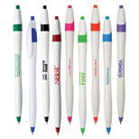 Tempo Pen, Promotional Tempo Pen, Personalized Tempo Pen