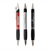 Promotional Sleek Pen, Imprinted Sleek Pen