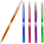 14556 - Promo Direct T-Stick Pen
