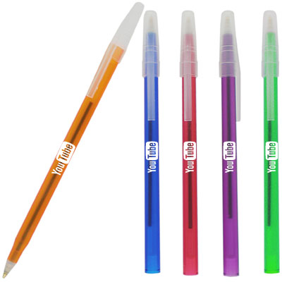 Promo Direct T-Stick Pen