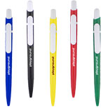 14561 - Promo Direct Splash Pen