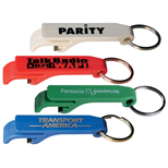 Promotional Key Chains, Bottle Opener Keychain, Promotional Items, Custom Logo Keychains, Promotional Keychains