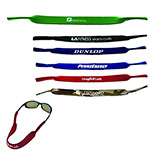 Promotional Wear, Custom Imprinted Lanyards