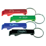 Personalized Bottle Openers - Aluminum Bottle Opener, Bottle Openers Custom
