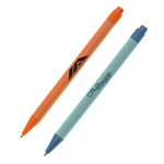 14967 - Recycled Color Pen - Closeout