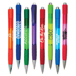 Promodirect Promotional Products - Cache Pen, Personalized Office Gifts
