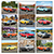 Muscle Cars Appointment Calendar 16005 Gallery