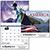 Celebrate America Calendar 16009 Inside