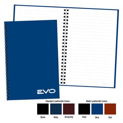 classic notebook