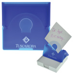 Promotional Products - Desk Note Dispenser