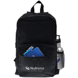 15036 - Rover Back Pack - Closeout
