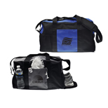 15040 - Action Duffel Bag