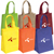 Promotional Celebration Tote Bags, Specialty Promotional Products