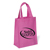 item_15089_Pink