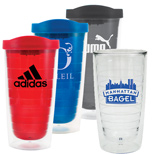 15112 - 16 oz. Orbit Tumbler