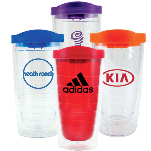 16 oz. Orbit Tumbler
