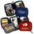 Promotional Deluxe Travel Sewing Kit, Custom Deluxe Travel Sewing Kit