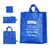 item_16087_blue