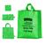 item_16087_limegreen