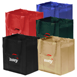 16088 - Big Shopper Grocery Bag