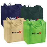 16089 - Polytex Grocery Bag
