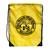 item_16095_yellow