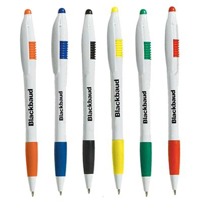 Clicker Pen