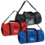 16079 - Elite Duffle Bag