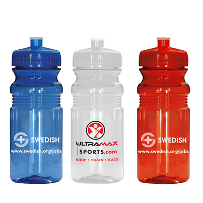 20 oz. eco-fresh sport bottle
