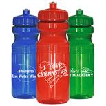 Promotional 25oz Eco-Fresh Sport Bottle