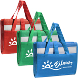 Promotional Beach Mats, Promotional Items Beach