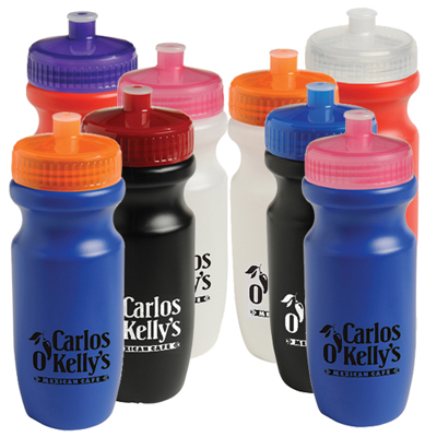 20oz Bike Bottle