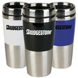 Promotional Hampton Tumbler, Logo Promotional Gifts, Personalized Promotional Gifts