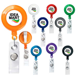 Promotional Products: Promotional Badges Products, Custom Badge Holder