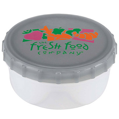 Snack Mini Container